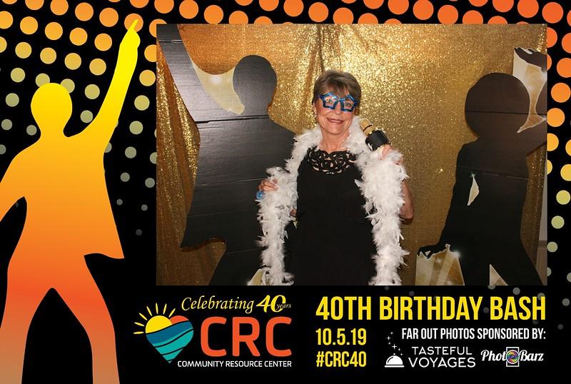 CRC 40th (31).jpg