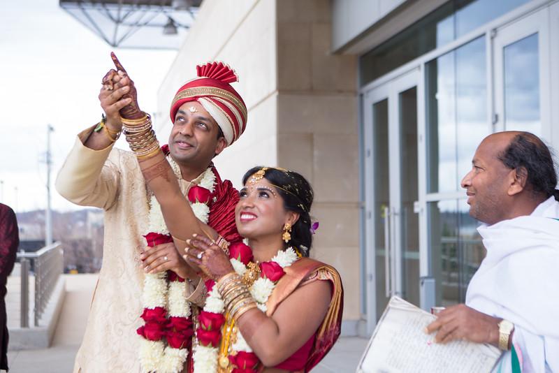 Le Cape Weddings - Bhanupriya and Kamal II-568.jpg