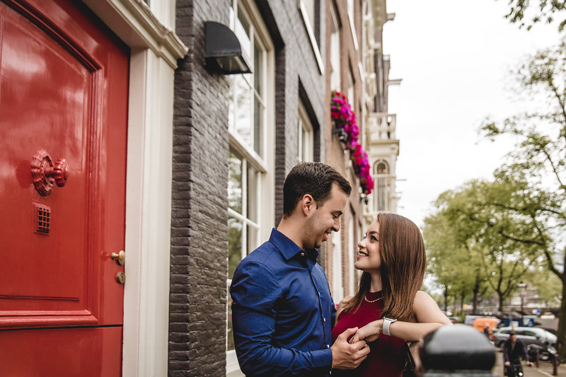 Photo shoot Amsterdam - Marcela + Gabriel -  Karina Fotografie-29.jpg