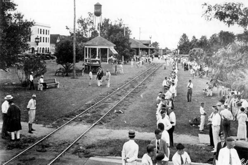 Winter Haven - 1925.jpg