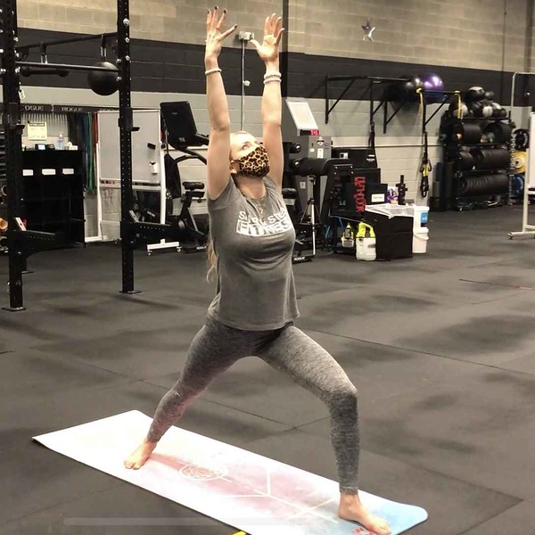 FireFlow Yoga Class Opt.jpg
