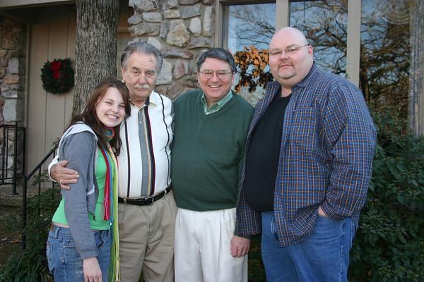 Four Generations 2005