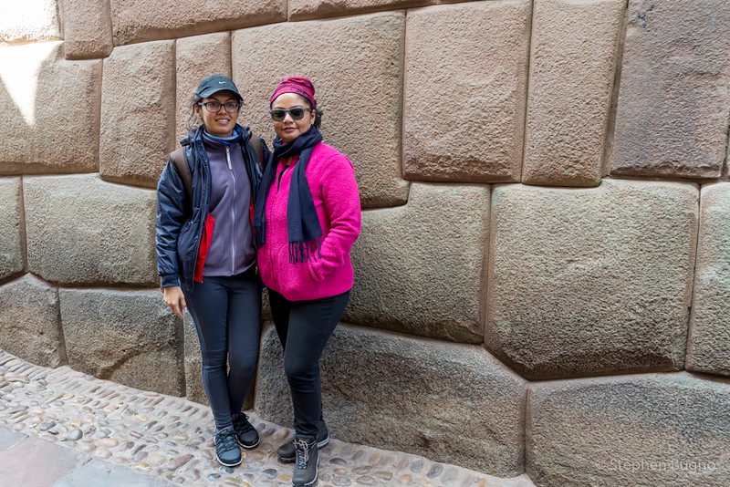 Cusco-3024.jpg