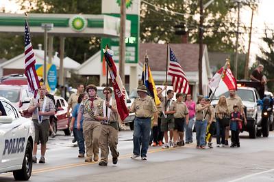 Homecoming-Parade-Oct-3-2014