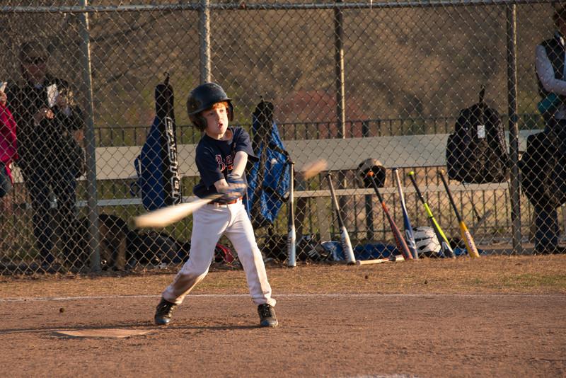 NYO Baseball-18.jpg