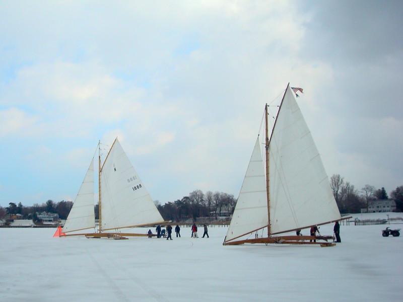 150309_Strand Iceboats_161.jpg
