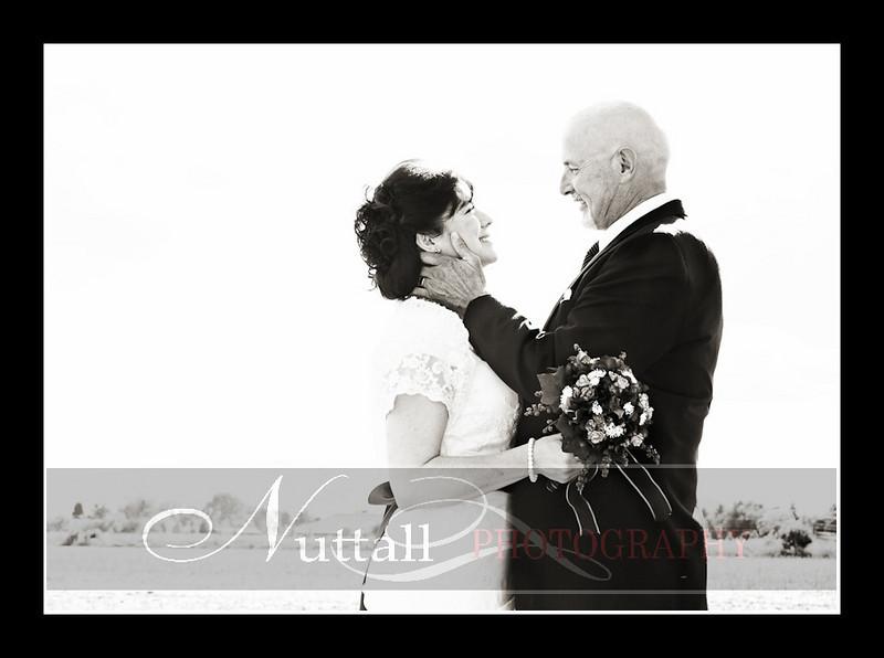 Nuttall Wedding 046.jpg