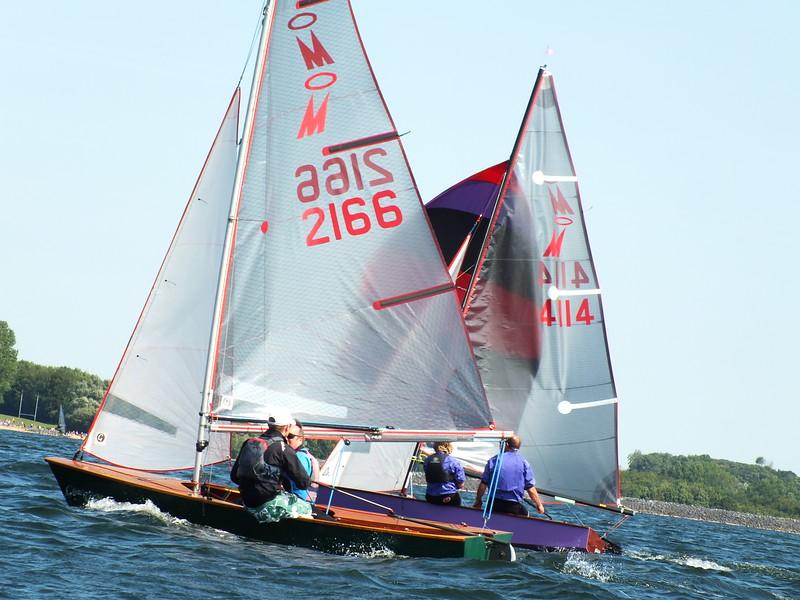 Miracle Rutland Nationals Thur 12 Aug  (254).JPG