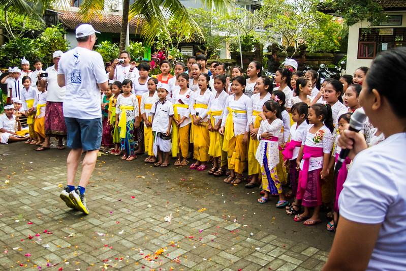 Bali sc1 - 253.jpg
