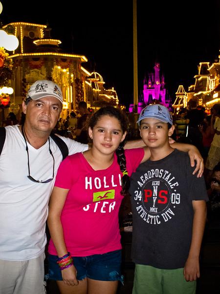 Disneyarmando_0043.jpg