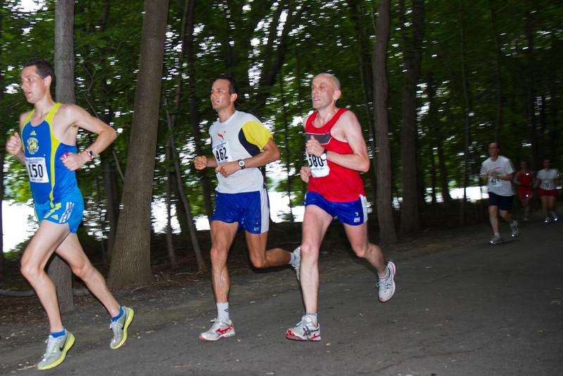 marathon11 - 331.jpg