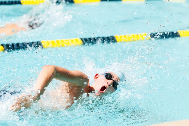 2015.08.22 FHCC Swim Finals 0378.jpg