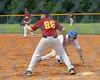 JPG Photo Events - Little League Baseball -_D4A0367