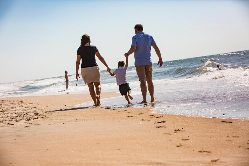 Family photography Surf City NC-365.jpg