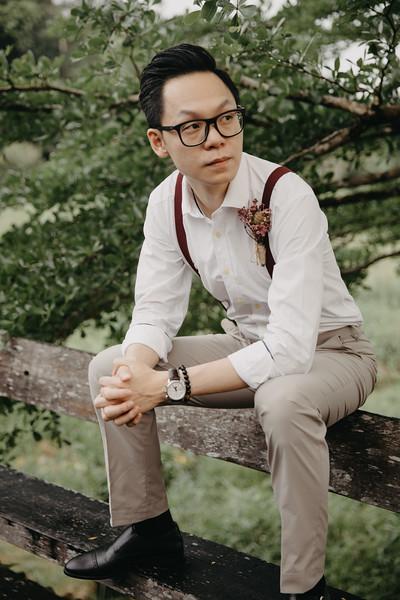 Chang Hooi & Geri ROM v2-186.jpg