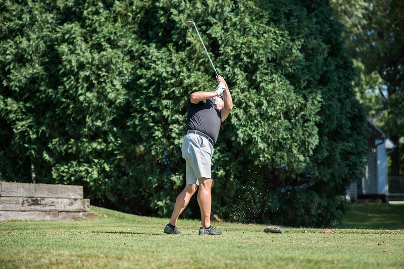DSC_3583 Insurance Program Golf Outing September 19, 2019.jpg