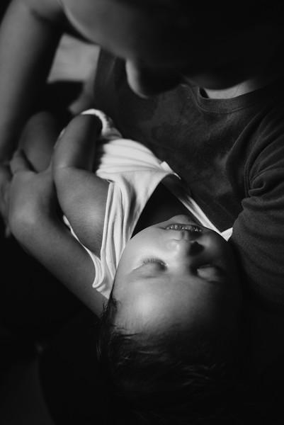 Baby Juliana-4.jpg