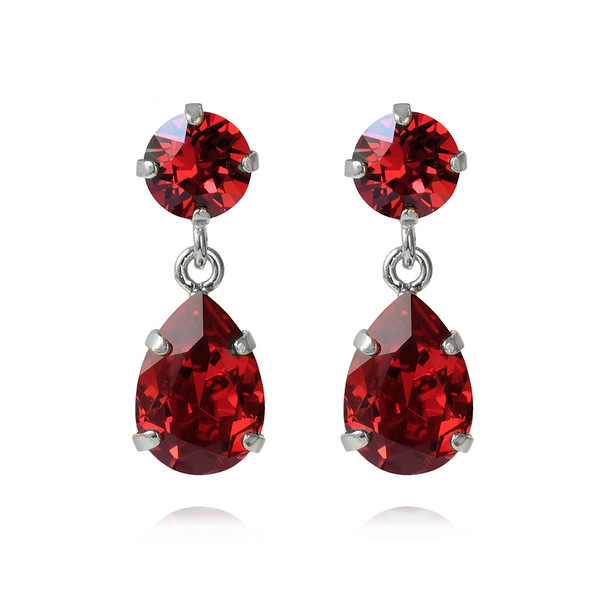 MiniDropEarrings_Scarlet_rhodium.jpg