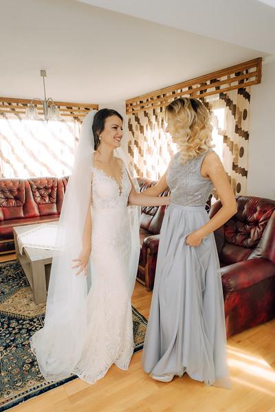 Wedding-0544.jpg