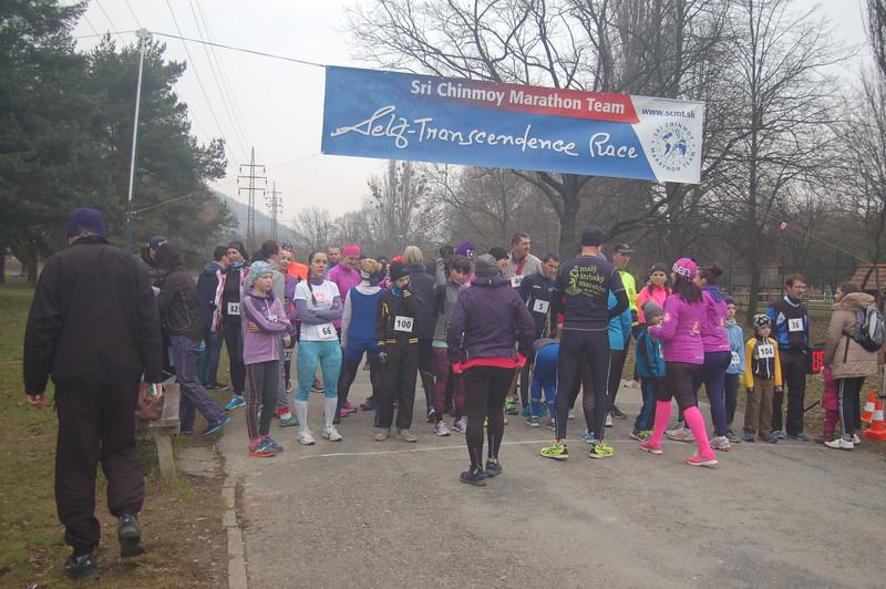 2 mile Kosice 31 kolo 05.03.2016 - 028.JPG