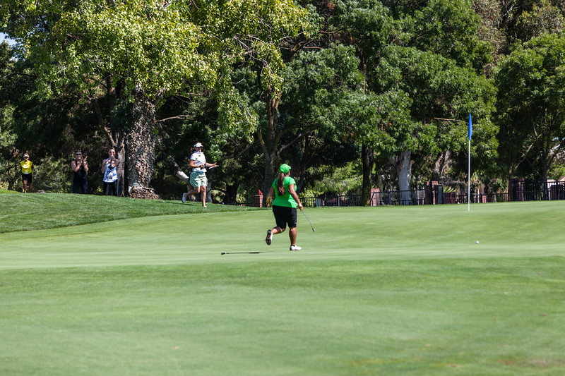 Golf-1172.jpg