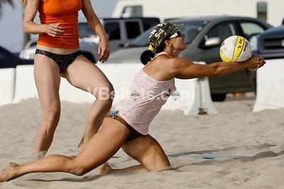 CBVA Open 5/19/2012 Ocean Beach