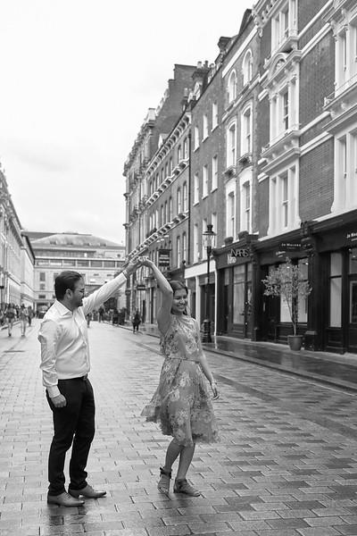 London Engagement photoshoot IMG_1884.jpg