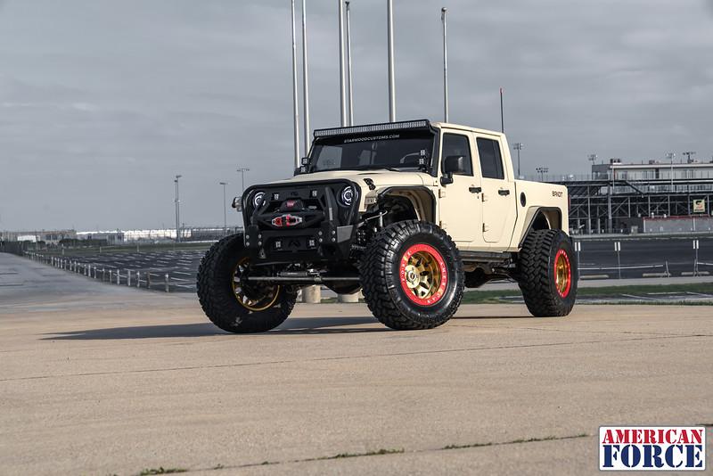 Starwood-Jordan-Bandit-Jeep-Beadlock-EVOBD5-160312-DSC00621-20.jpg