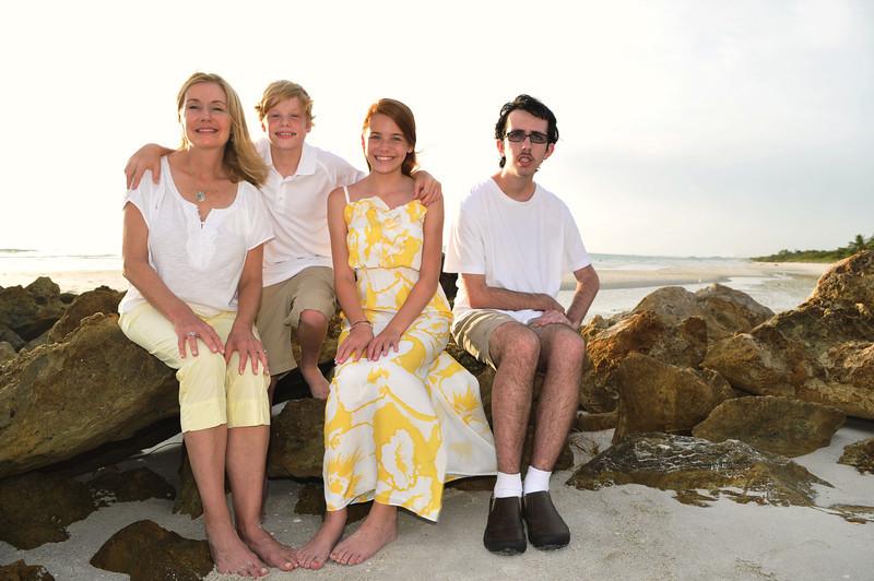 Michelle K's  Naples Beach Portraits 035.JPG