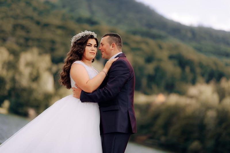 After wedding-34.jpg