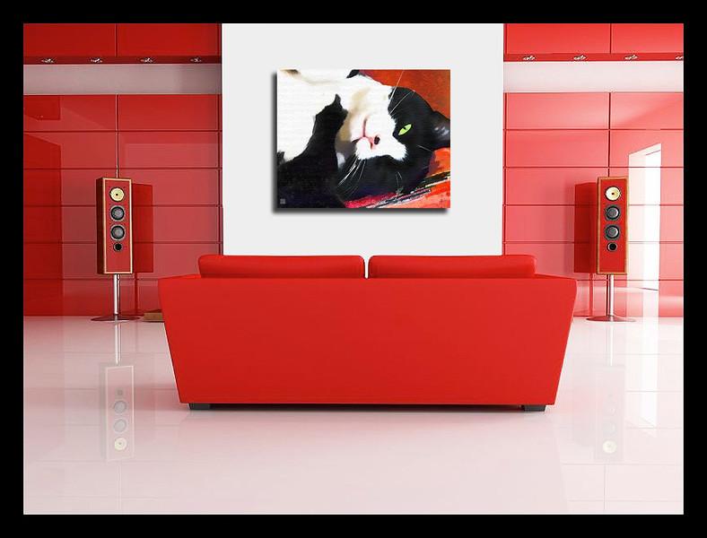 CASPER-RED-WALL (1).jpg
