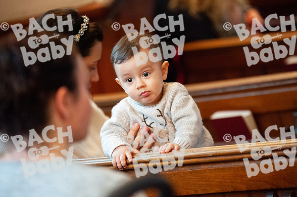 ©Bach to Baby 2019_Laura Woodrow_MuswellHill_2019-19-12_ 22.jpg