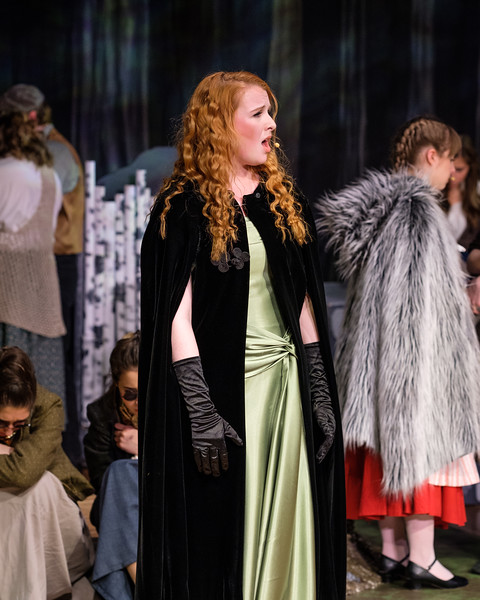 2018-03 Into the Woods Performance 0740.jpg