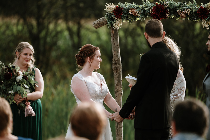 rustic_ohio__fall_barn_wedding-217.jpg
