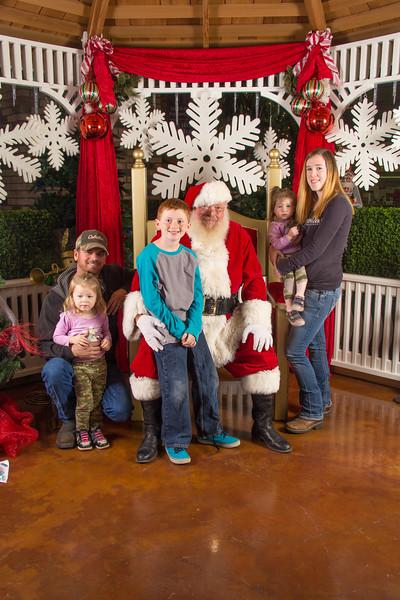 Santa 12-16-17-125.jpg