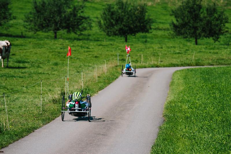 ParalympicCyclingTeam-125.jpg