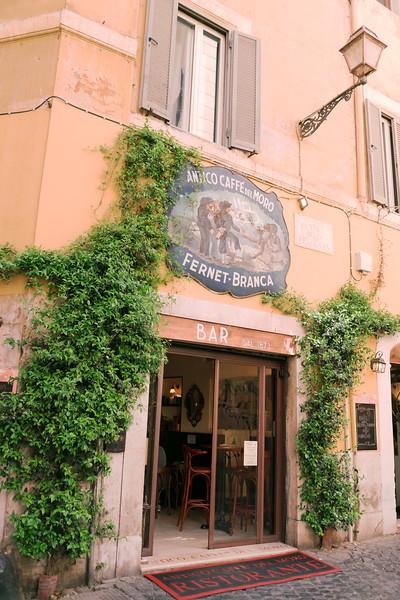 Viagem Itália 27-04-195.JPG