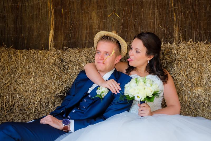 Bruiloft Misha en Wendy_03sept2015 (327 van 780).jpg