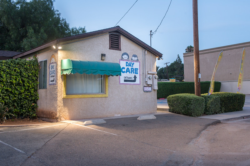 1150-1156 Greenfield Drive, El Cajon-2.jpg
