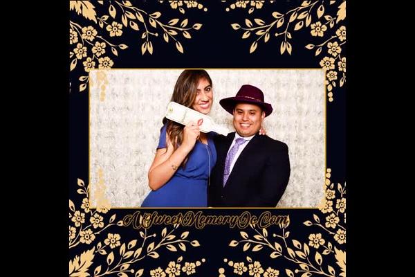 A Sweet Memory, Wedding in Fullerton, CA-574.mp4