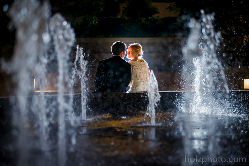 Wedding_Photography_Louisville_Ky_021.jpg