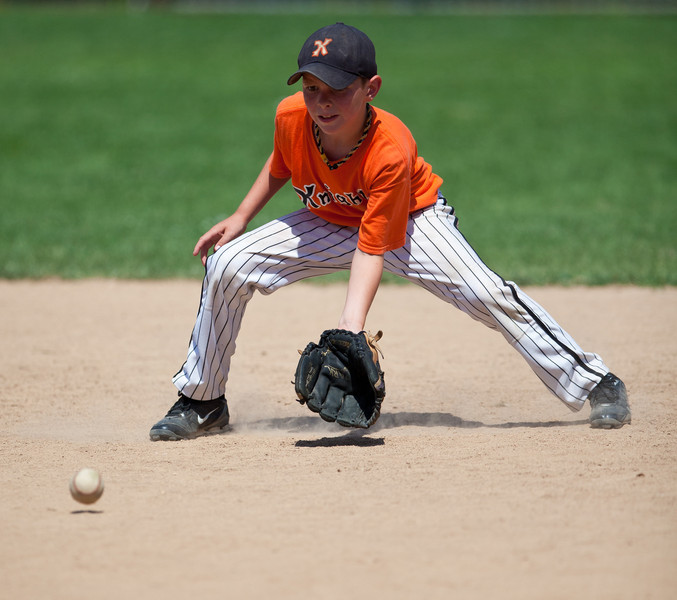 Knights Baseball 20110702-14-55 _MG_375714.jpg