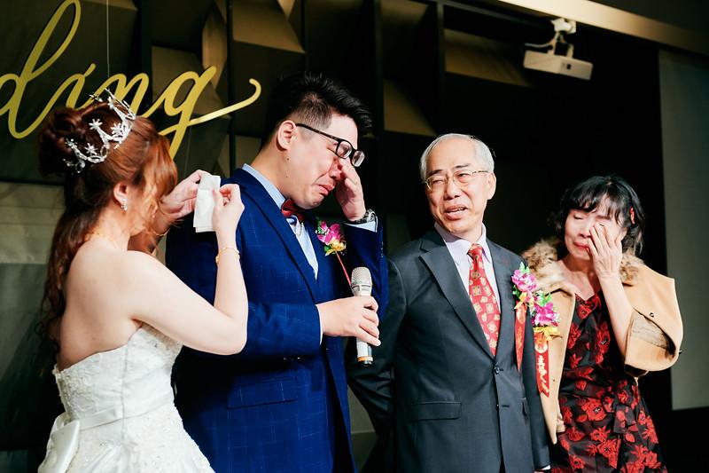 20200112-敬群&雅涵婚禮紀錄-335.jpg