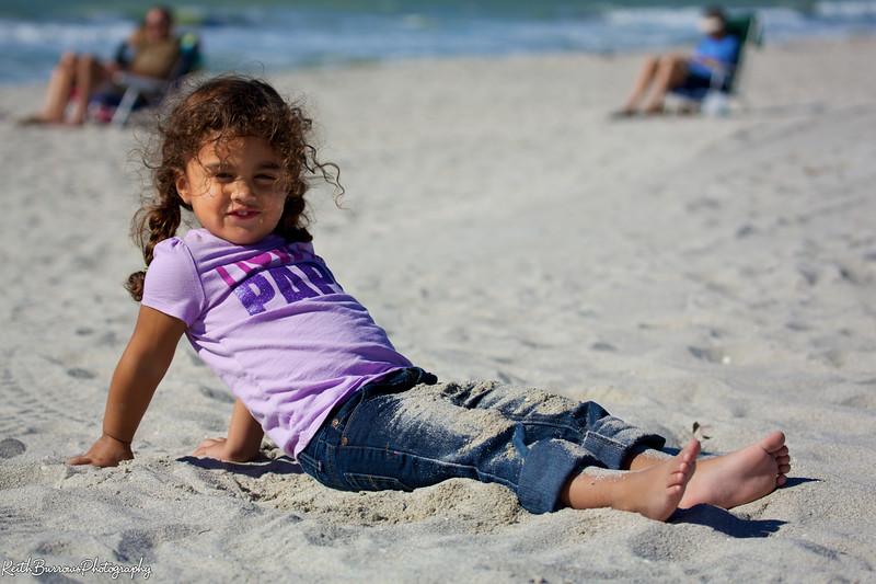 Sanibel Beach 2013_ 25.jpg