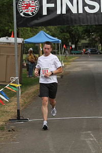Run in the Country 2010-967.jpg