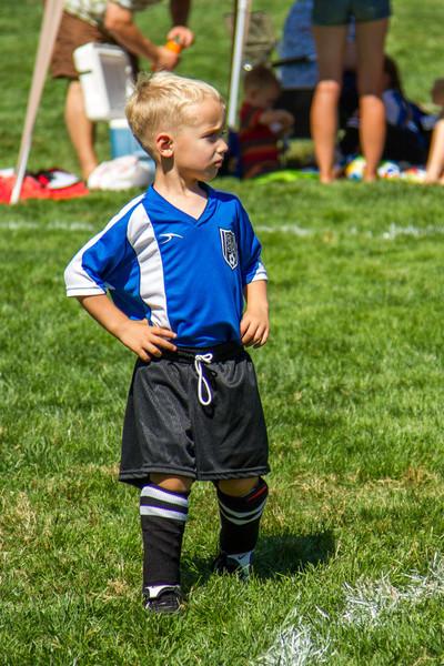 09-15 Soccer Game and Park-112.jpg