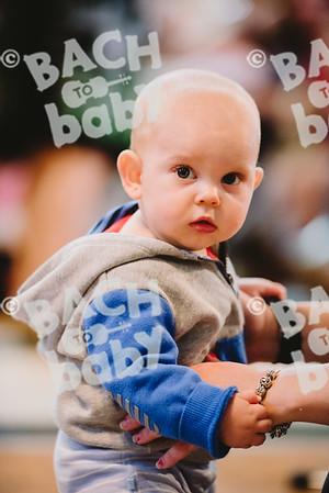 © Bach to Baby 2018_Alejandro Tamagno_Epsom_2018-05-04 006.jpg