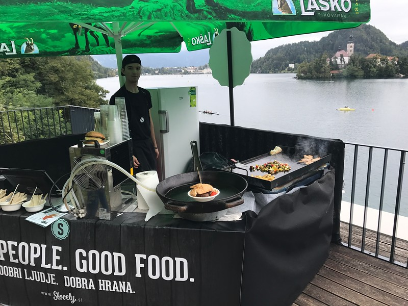 2017-9 WRMR Bled