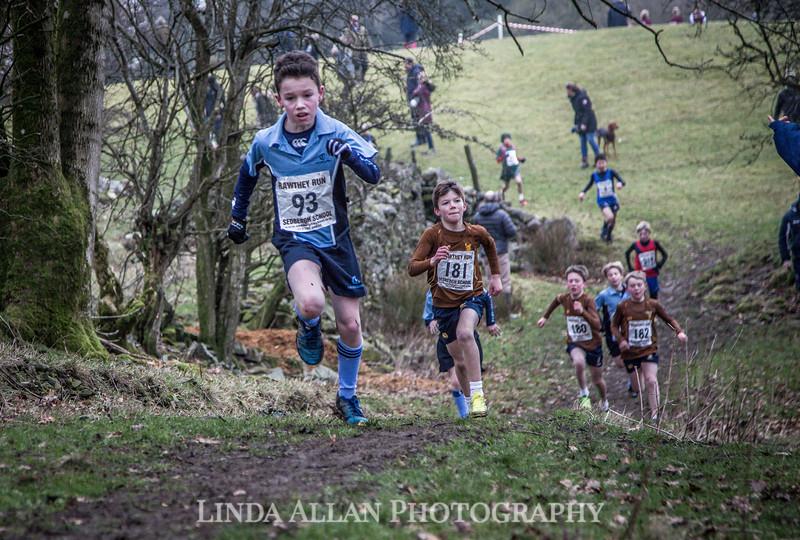 Rawthey Run -189.jpg