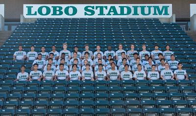 2017 LOBO Soccer